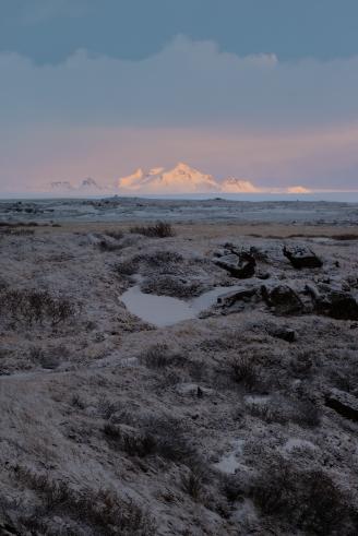 ICELAND2018_151