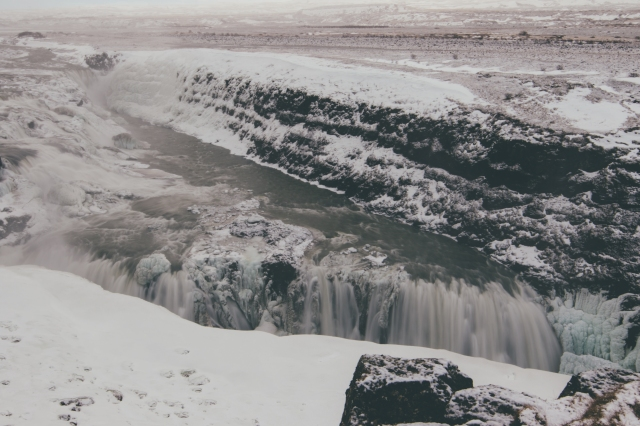 ICELAND2018_168