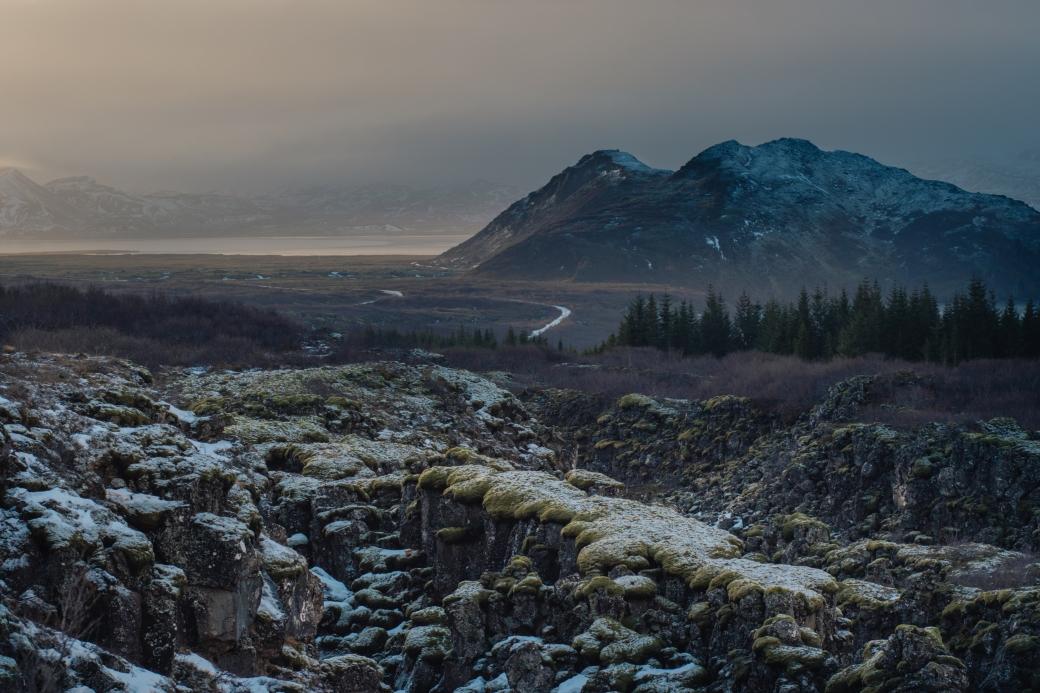 ICELAND2018_271