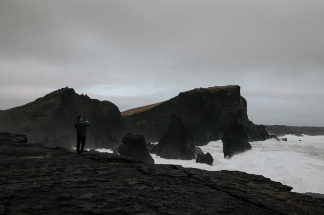 ICELAND2018_516