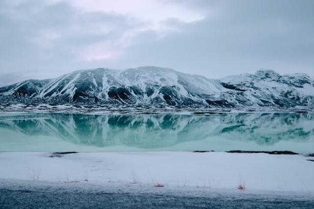 ICELAND2018_52
