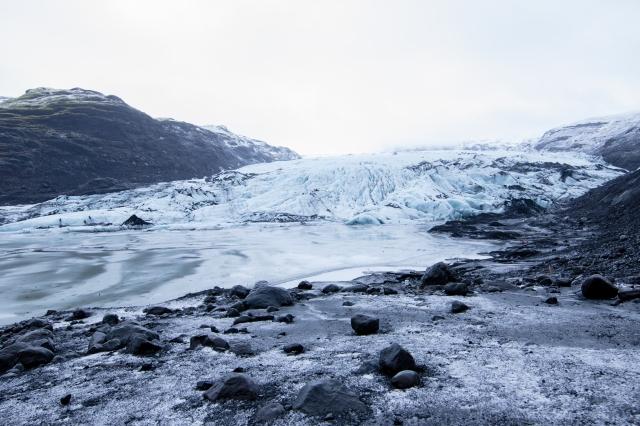 ICELAND2018_646