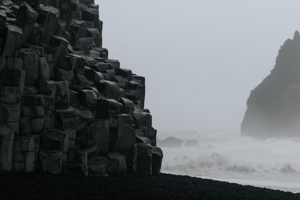 ICELAND2018_817